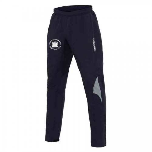 Long Buckby RFC Emerald Contact Pant SR