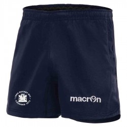 Long Buckby RFC Hylas Shorts SR