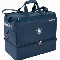 Long Buckby RFC Apex Bag