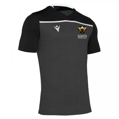 Saints Stowe Training Shirt SR