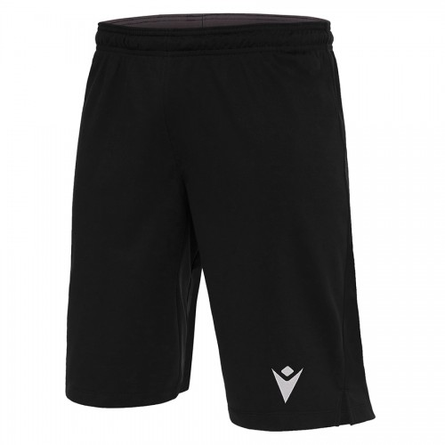 Saints Stowe Training Shorts JR