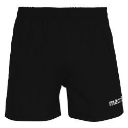 Saints Stowe Rugby Shorts  SR