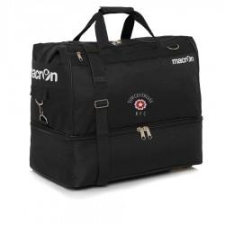 Towcestrians RFC Apex Bag Large