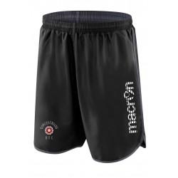 Towcestrians RFC Bazalt Shorts SR