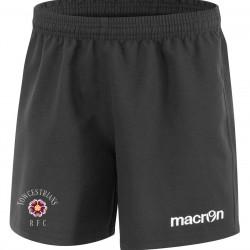 Towcestrians RFC Howlite Shorts JR