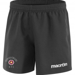 Towcestrians RFC Howlite Shorts SR