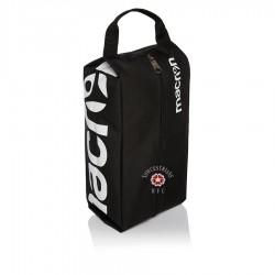 Towcestrians RFC Hub Boot Bag