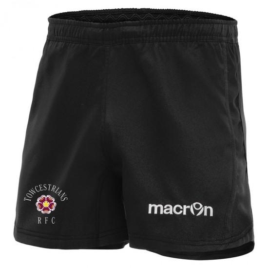 Towcestrians RFC Hylas Shorts SR