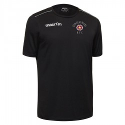 Towcestrians RFC Rigel Training Shirt SR