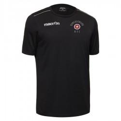 Towcestrians RFC Rigel Training Shirt JR
