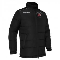 Towcestrians RFC Ushuaia Jacket SR
