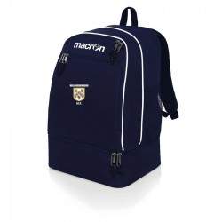 Wellingborough RFC Maxi Academy Backpack