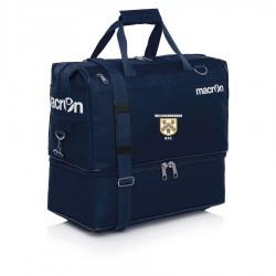 Wellingborough RFC Apex Large Bag