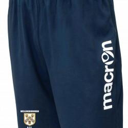Wellingborough RFC Atum Shorts SR