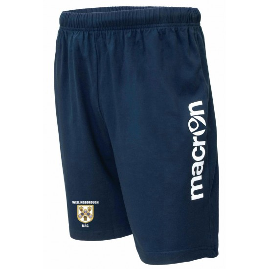Wellingborough RFC Atum Shorts SR