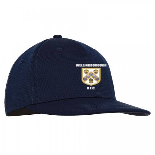 Wellingborough RFC Cap