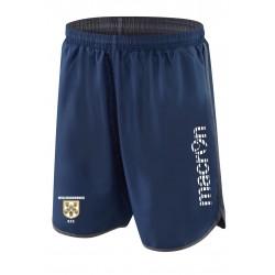Wellingborough RFC Bazalt Shorts SR