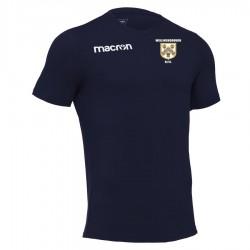 Wellingborough RFC Boost T Shirt JR