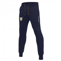 Wellingborough RFC Clubber Pant SR