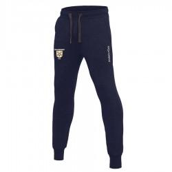Wellingborough RFC Clubber Pant SR