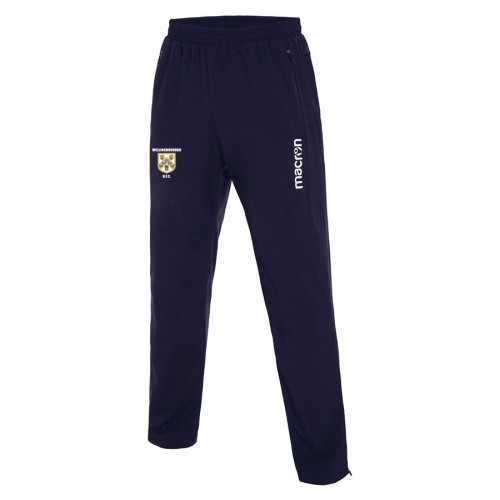 Wellingborough RFC Dacite Stadium Pant JR