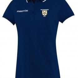 Wellingborough RFC Desi Ladies Polo