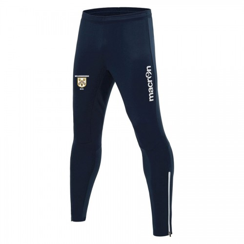 Wellingborough RFC Desna Training Pant JR