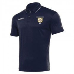 Wellingborough RFC Draco Polo SR