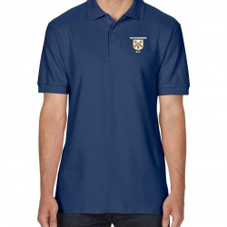 Wellingborough RFC Polo Shirt SR