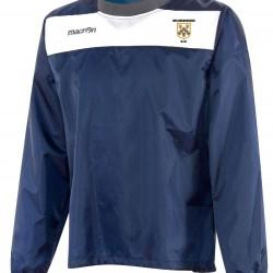 Wellingborough RFC Hanoi Rain Top SR