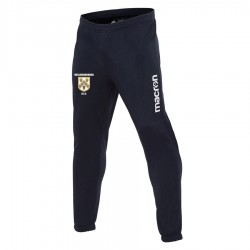 Wellingborough RFC Iguazu Track Pant SR