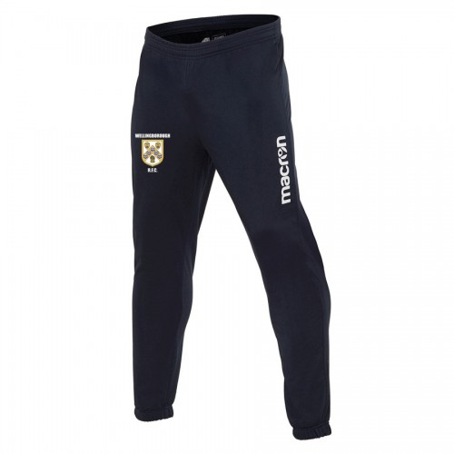 Wellingborough RFC Iguazu Track Pant JR