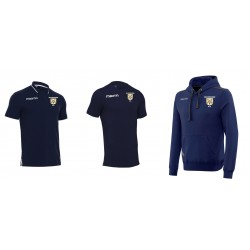 Wellingborough RFC Kit Bundle 3 SR