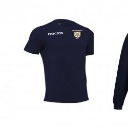 Wellingborough RFC Kit Bundle 3 JR