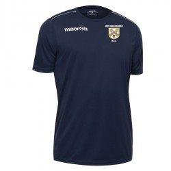Wellingborough RFC Rigel T Shirt SR
