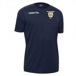 Wellingborough RFC Rigel T Shirt SR