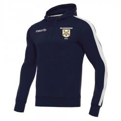 Wellingborough RFC Ska Hoodie SR