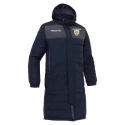 Wellingborough RFC Suva Jacket SR