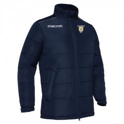 Wellingborough RFC Ushuaia Jacket SR
