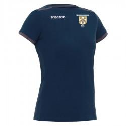 Wellingborough RFC Violin Girls T Shirt