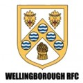 Wellingborough RFC JR