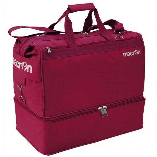 Apex Large Bag