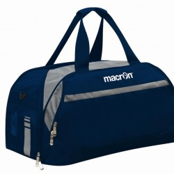 BURST gymbag medium