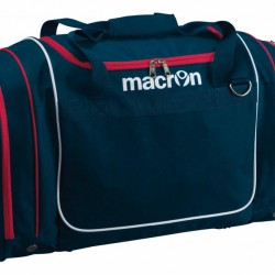 CONNECTION holdall medium