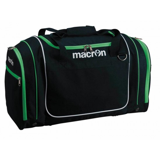 CONNECTION holdall large
