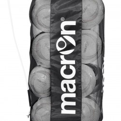 JOURNEY ball carrier