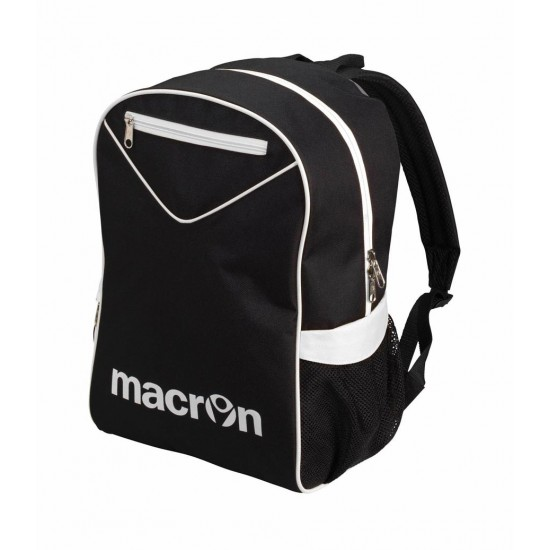 SLOT backpack small
