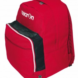 TRANSIT backpack medium