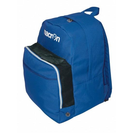 TRANSIT backpack medium