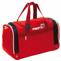 TRIO holdall medium